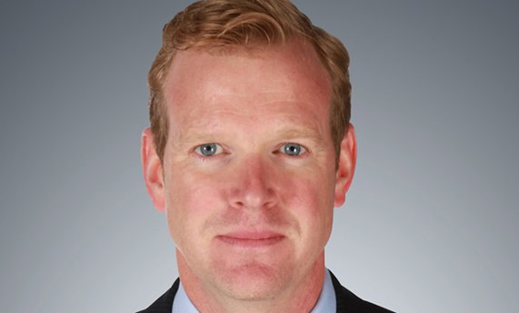 James Nelson Leaves Cushman & Wakefield To Join Avison Young