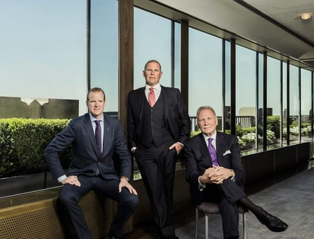 Canada Day: Just Eight Years Into the US, Avison Young Is Focused on Expansion