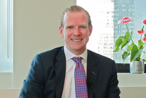 Avison Young's Tri-State Investment Sales Team Signs 50+ Exclusives Valued at$1.6B