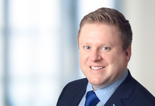 Avison Young grows Valuation & Advisory Services team in Canada, accelerating growth across the Americas