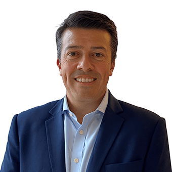 Avison Young appoints Juan P. Bueno as U.S. President and to its Board of Directors
