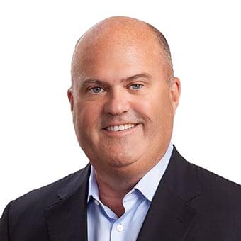 Avison Young taps CRE heavyweight to boost presence in Boston's North Suburban market