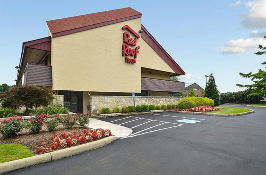 Avison Young Lists Red Roof Inn in Eastern United States