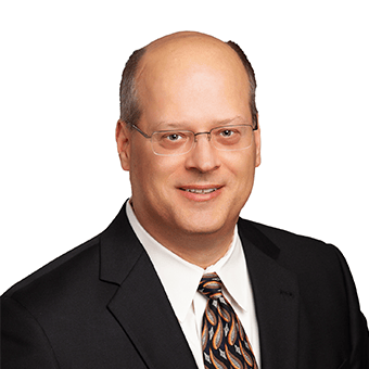 Avison Young bolsters Boston Project Management Group with strategic hiring of 30-year industry veteran