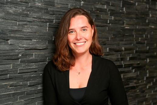 Avison Young holt Clarissa Alfrink als Director Business Development für weitere Europa-Expansion