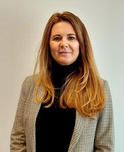 Avison Young erweitert Expertise für Gewerbeimmobilien: Yvonne Paul startet als Associate Director Office Leasing