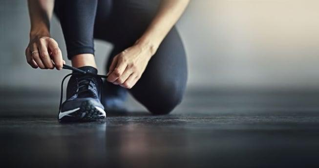 Avison Young vermittelt: XTRAFIT eröffnet ein neues Fitnessstudio auf rund 2.800 m² in Langenfeld