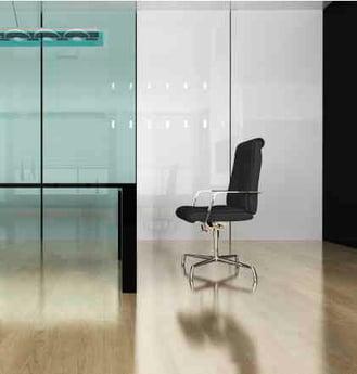 Avison Young vermittelt rund 2.600 m² Bürofläche im Großraum Düsseldorf