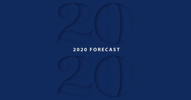 Avison Young: Forecast-Report 2020