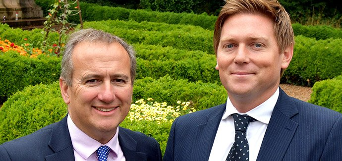 Avison Young bolsters its team in Wales with a Capital Markets Director hire