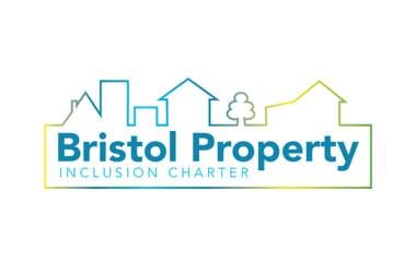 Avison Young signs the Bristol Property Inclusion Charter