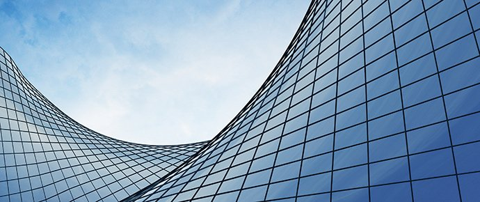 Avison Young assists in acquisition of RateSetter's £167m loan portfolio