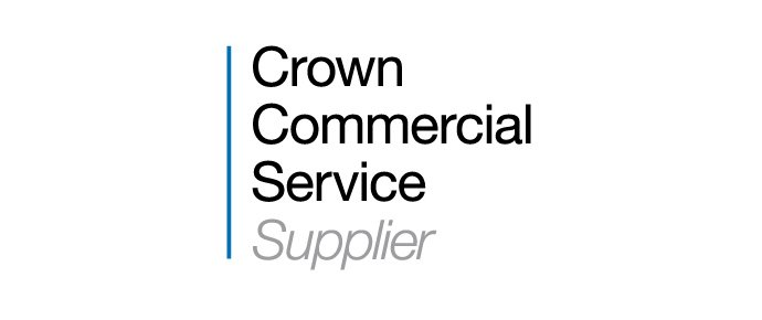 Avison Young named as supplier on £500m Crown Commercial Service's Estate Management Services (EMS) framework