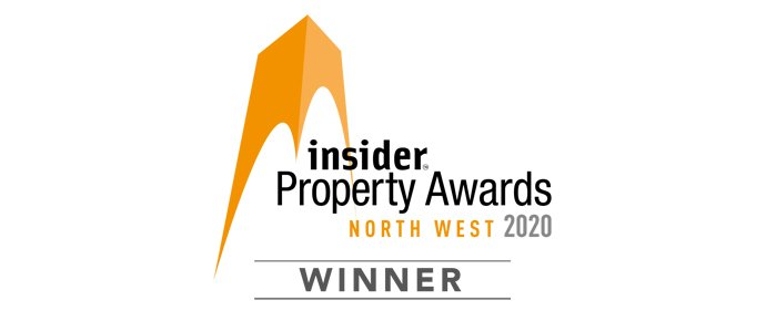 Double-win at North West Property Awards