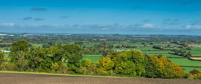 Developer search begins for 2,500 home village at Lotmead Farm, Swindon