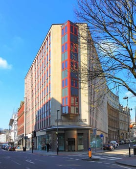 Chadwick Holdings appoints Avison Young on two South West Properties