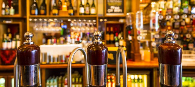 SA Brain appoints Avison Young to market portfolio of pubs in Wales