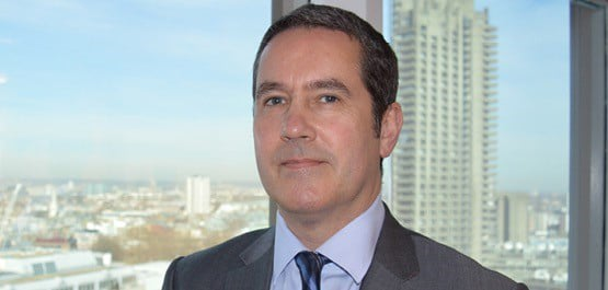 Avison Young further strengthens national Business Rates team with senior hire
