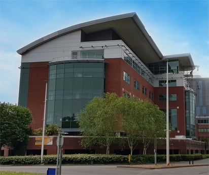 Avison Young releases South East Offices Update for Q2 2020