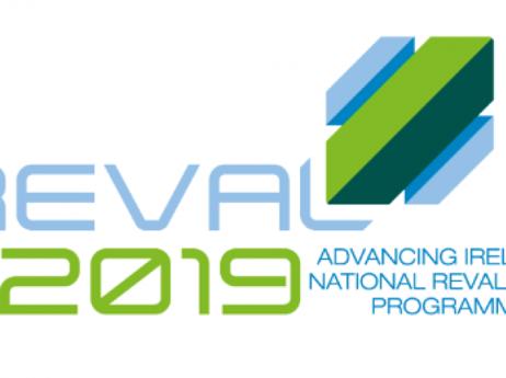 Reval 2019 FAQ's