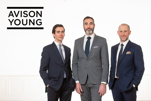 Avison Young opens office in Hungary