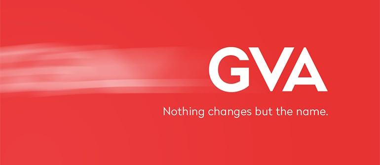 Apleona GVA changes name to GVA