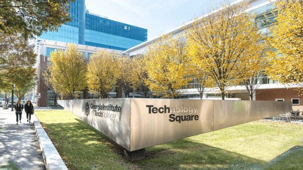 LOCAL NEWS: Chicago developer pays nearly $17M for 1-acre Tech Square site