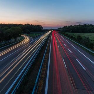 Fact Sheet: GTA West Multimodal Transportation Corridor