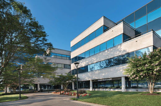 Avison Young Investment Sales Team Sells Woodmere I & II on Behalf of DWS