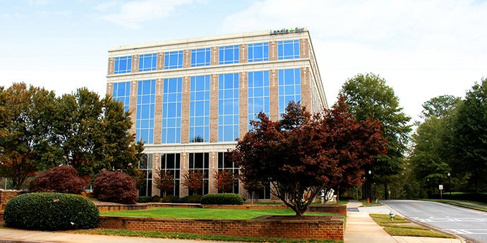 Avison Young Advises Adventus Realty Trust in the Purchase of Milton Park