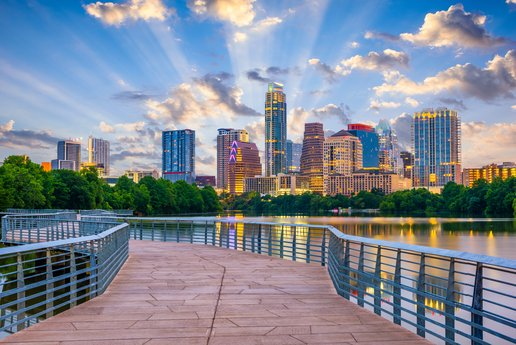 Avison Young grows teams and expertise across Texas region