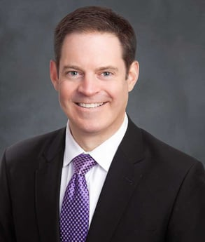 Avison Young welcomes Boston-based Phil Mobley as Director, US Occupier Research