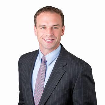Avison Young welcomes Boston-based Justin Dziama to its 2020 Principal Class