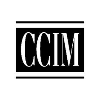 Rhett Craig and Daniel McClam awarded CCIM designation