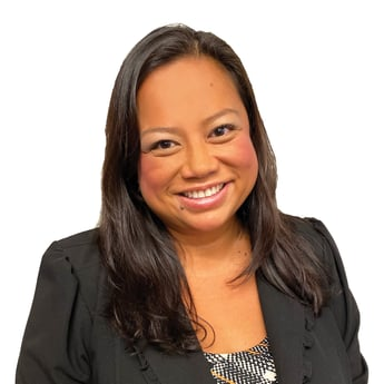 Madonna McAdam joins Avison Young as a Real Estate Manager in Charleston, SC