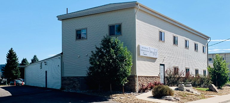 Avison Young completes sale of 7,792-sf office/warehouse property in Littleton, CO