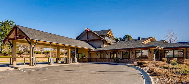 Avison Young brokers sale of 8,000-sf office property in Littleton, CO for conversion to an owner/user medical office property