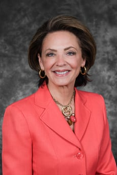 Avison Young names Marcy Moneypenny as Managing Director of Denver office
