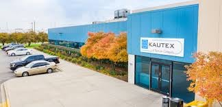 Avison Young negotiates the acquisition of Kautex Detroit manufacturing facility in Detroit