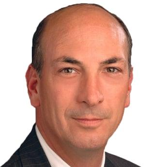 John S. Gray joins Avison Young as an Executive Director in Norwalk