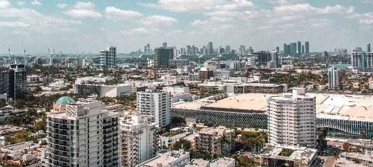 Florida Real Estate Weekly Snapshot June 1, 2020