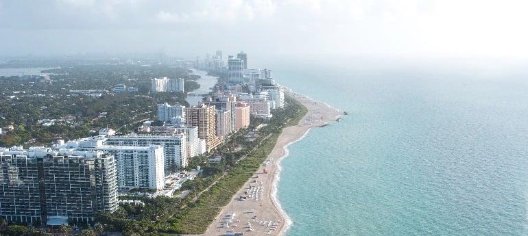 Florida Real Estate Weekly Snapshot May 18, 2020