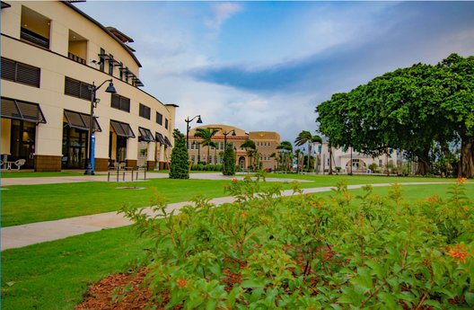 Avison Young arranges for FAU Tech Runway to lease space at the new Boynton Beach Town Square