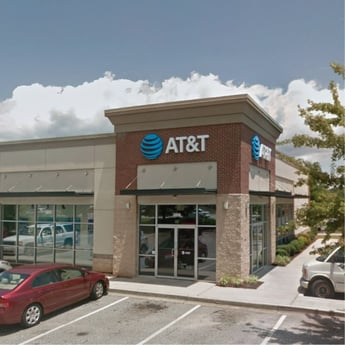 Avison Young completes $1.8 million acquisition of AT&T property in Anderson, SC