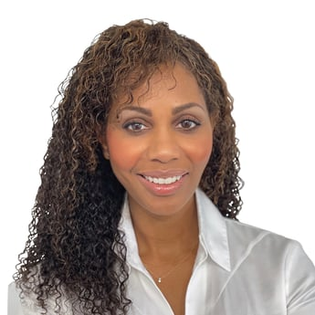 Kisha Lyles awarded CCIM designation