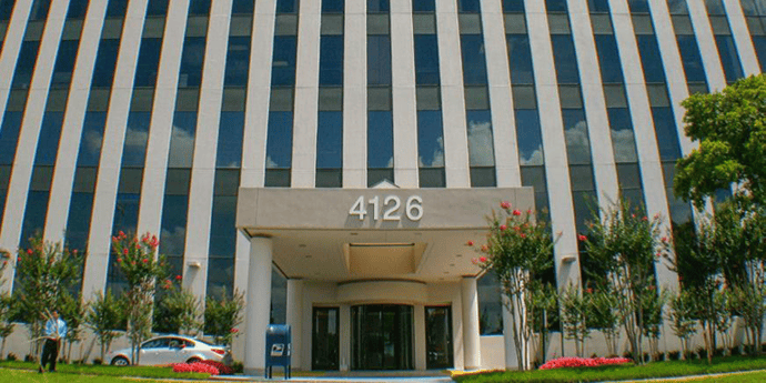 Avison Young negotiates 29,142-square-foot long-term lease with T-Mobile