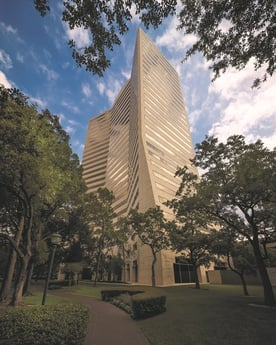 Avison Young negotiates 15,780-square-foot lease for HighTower Texas in uptown Houston