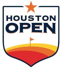 Astros Golf Foundation Hits a Homerun for Memorial Park