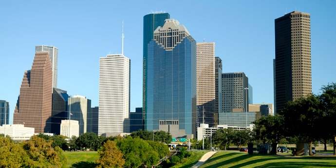 Avison Young releases its Fourth Quarter 2019 Houston Office Market Report