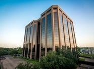 Avison Young negotiates office leases spanning 48,511 sf in northwest Houston